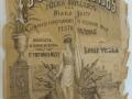 1 sur 3, affiche L'8 settembre 1565 avant restauration.JPG