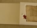 4 sur 4, corpus composé de papiers vergé, de parchemins et de cires après restauration et conditionnement.JPG