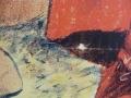 1 sur 2, retouche sur lithographie avant restauration (2).JPG