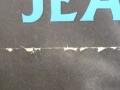 2 sur 4, retouche sur lithographie avant restauration.JPG