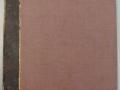 5 sur 7, Album della guerra après restauration.JPG