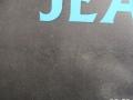 3 sur 4, retouche sur lithographie après restauration.JPG
