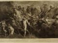 6 sur 6, le Gouvernement de la Reine, inspiré de Rubens, après restauration.JPG
