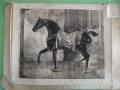 1 sur 2, Lithographie de Villain d'après un dessin de Géricault avant restauration.JPG