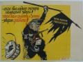 2 sur 2, affiche de propagande russe après restauration.JPG