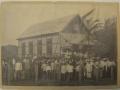 1 sur 3, photographie de 1916 contrecollé sur un carton.JPG